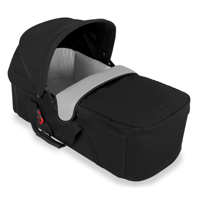 LOCATION Carrycot Maclaren